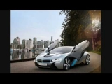 Amazing New 2014 Concept Cars