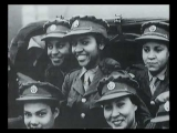 Black WW2 Veterans speak out