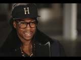 2 Chainz Interview With Power 105