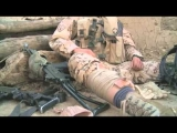Fire Fight With Taliban Afghanistan !!