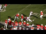 College Football 2012-2013 Season Highlights (Part 3) | Catches, Hits, Fails, Amazing Plays Etc.