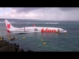 The Scariest Plane Crashes 2013 Caught On Camera