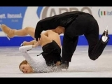 EPIC Faceplant Fail – 2012 Olympic Trials
