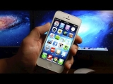What's On My iPhone 5? The 70+ Apps I Love – Best iPhone Apps 2012