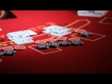 Blackjack Tips | Gambling Tips