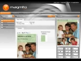 How To Create A Mobile Application With Magmito – How To Make A App