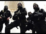 S.A.S and S.B.S – British Special Forces Tribute