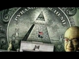 Apocalypse Conspiracy 2013 – Illuminati World War III