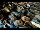 PRIVATE OWNED PRISONS & SLAVE LABOR: BLACKS FEEDING THE SYSTEM!