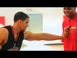 How to Become a Better Rebounder   How to Play Basketball
