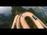 ☜✔100% Pure Awesome People ~ Extreme Sports Action POV (10:00) HD 2013