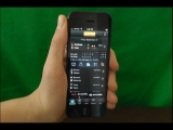 iPhone 5 – Best Free iPhone 5 Apps