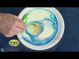 Color Changing Milk – Cool Science Experiment