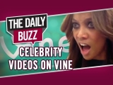 Celebrity Videos Hit Twitter's Vine – Tyra Banks, Tommy Lee, Enrique Iglesias
