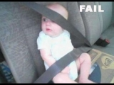 Epic Parenting Fails – Version 3