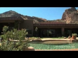 Luxury Homes: Camelback Mountain Mansion For Sale in Paradise Valley – AMAZING! Real Estate