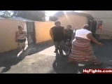 Crazy Fights Compilation Best Street Fights Knockouts 2013