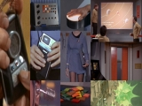 Real Life Technology Predicted by Star Trek