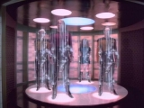VIDEO: Is Teleportation Possible?