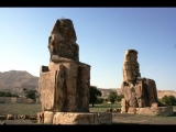 Before The Pharaohs: The Megalithic Builders Of Egypt