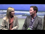 Developing Mobile Apps for iPhone, BlackBerry & Android: mail2web.com Interview with Dave Offierski
