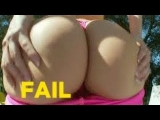 Funny Fail Compilation July 2013 [NEW]