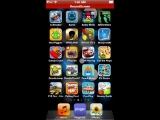 TOP 47 APPS OF 2013 in less than 2 minutes!