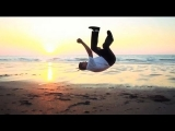 The Most Incredible Breakdance