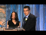 2013 African-American Achievers Awards Highlights