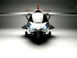 Dean of Invention- The Sport Aircraft Revolution