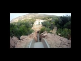 Most Amazing Water Slides in the World