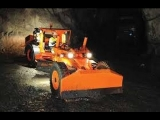 All Terrain –  Mega Machines – Discovery Channel Documentary