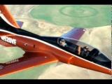 Viper Jet MKII – Awesome Personal Jet!