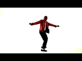 """How to Do the """"Thriller, Pt. 2″ Dance 