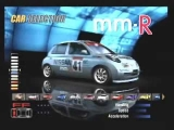 Gran Turismo Concept All Cars ps2