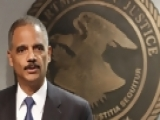 Holder Reacts to House Vote to Hold Him in Contempt