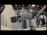 Awesome Robots from ICRA 2013