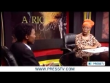 Latest News Bulletin – Is there a cure for racism in South Africa?-Africa Today-11-27-2012