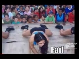 FAIL compilation  parenting funny