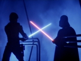 MIT Researchers Accidentally Create Real LightSaber  Video