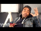 Nore on Dropping Beef to Support Mobb Deep
